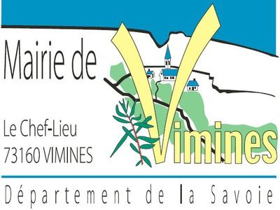 Commune de Vimines